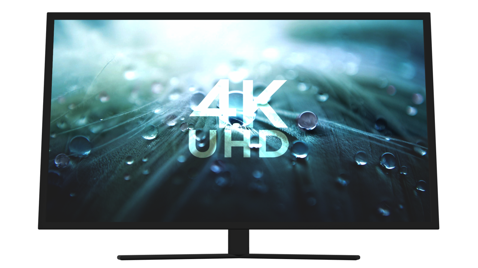 win a k tv qc only