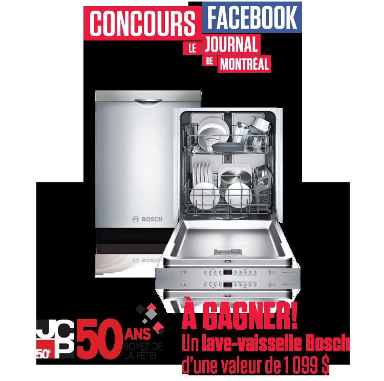 https://concours.quebecor.com/concours.quebecor.com/jdm-facebook-jc-perreault/